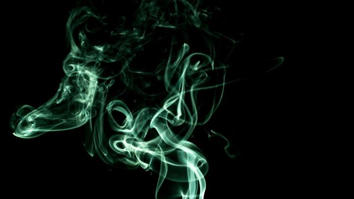smoke-1041914_1920