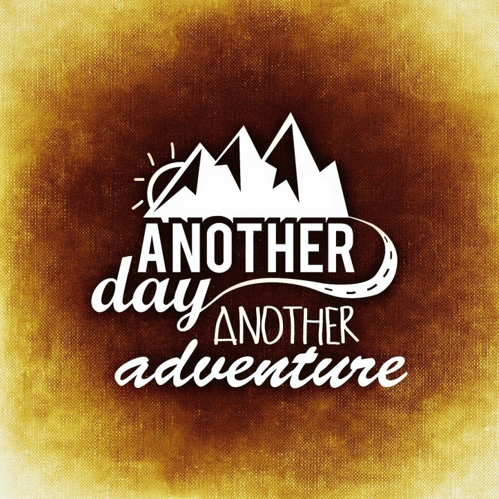 another_day_another_adventure