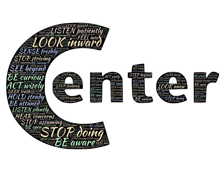 center-587850_1920