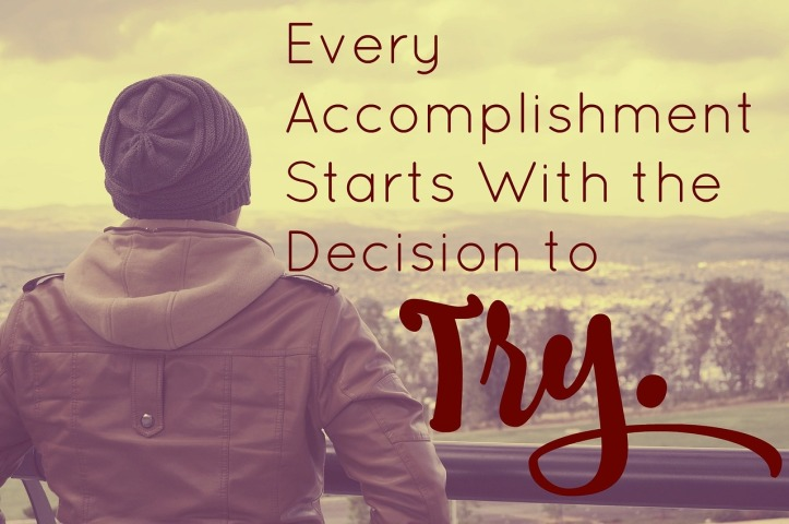 Accomplishment by JLVisibilityStudio on Pixabay at https://pixabay.com/en/accomplish-quote-motivation-1136863/