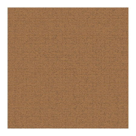 Corkboard by elljay on Pixabay at https://pixabay.com/en/tan-texture-background-cork-board-1127217/