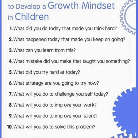 """What?"" questions to help people (not just children) develop growth mindsets http://media-cache-ec0.pinimg.com/736x/71/ea/55/71ea55810c1a2f73141b2dc1684309c9.jpg"