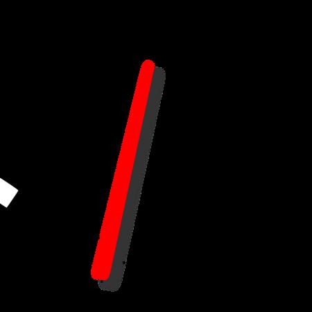 Gas gauge by Clker-Free-Vector-Images on Pixabay at https://pixabay.com/en/fuel-meter-meter-indication-end-311685/