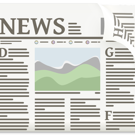 News headline by OpenClipArt-Vectors on Pixabay at https://pixabay.com/en/newspaper-article-journal-headlines-154444/